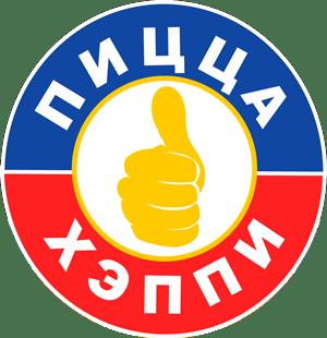 pizzahappy.ru
